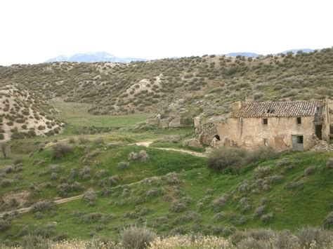 farm for sale in spain inland spanish property for sale rural andalucia spain