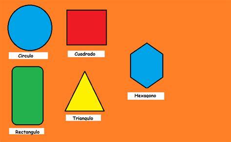 figuras geometricas los nombres 30 figuras geometricas imagui