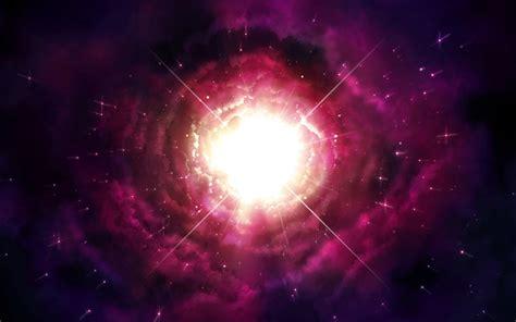 awesome supernova wallpapers  hd   desktop