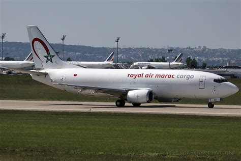 royal air maroc aircraft fleet and livery photography archiveaviation spotting