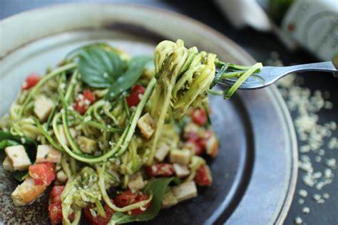 alternatif makanan rendah lemak masak  hari