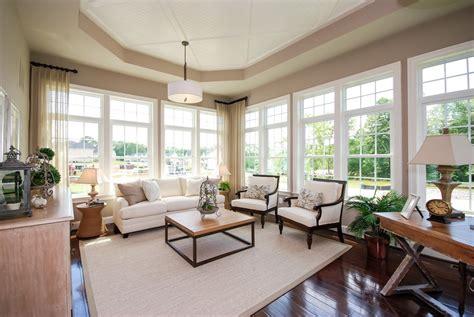 Nv Homes Design Center Virginia Nv Homes Wynterhall Floor Plan