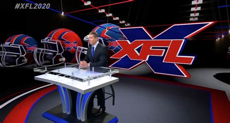 How Many Nfl Players A Criminal Record Vince Mcmahon Says Players With Criminal Records Won T Be Eligible To Play In Xfl