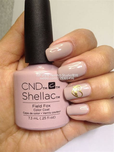 most popular shellac colors 220 ber 1 000 ideen zu rosa schellack n 228 gel auf pinterest