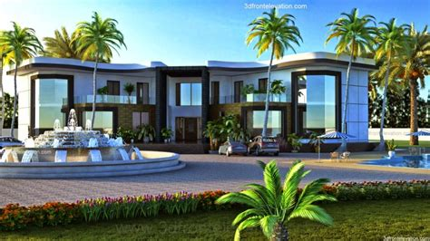 beautiful design house design 11411 home design d front elevation kanal marla beautiful house