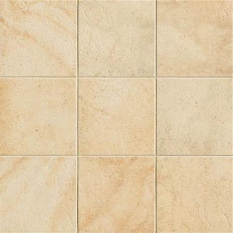 tile exles for bathrooms christine fife interiors design with christine the not pink bathroom