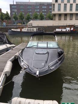 motorboot rhein mieten motorboot sea ray 240 sun sport mieten deutschland