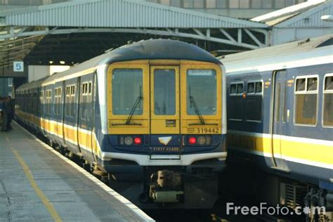 thameslink trains today save the thameslink service cllr mary burstow