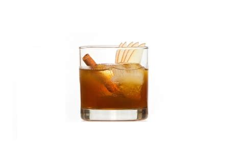 vsop cognac the apple cocktail hennessy hennessy