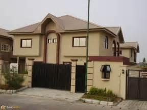 house design pictures in nigeria beautiful houses in lagos nigeria lagos nigeria houses bungalows architectural designs