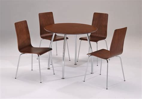 Walnut Kitchen Table And Chairs Walnut Kitchen Table Laurensthoughts