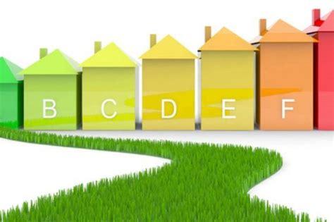 mutuo per acquisto e ristrutturazione prima casa mutuo per acquisto e ristrutturazione di ecologiche