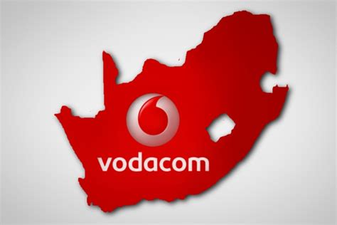 vodacom sa vodacom wirelessg deal to offer new wi fi data products