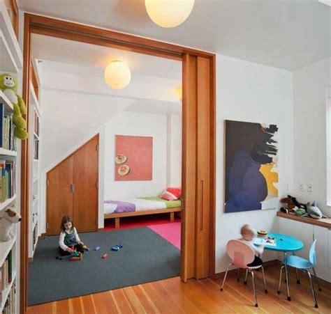 tappeto grandi dimensioni stanza dei giochi per bambini foto mamma pourfemme