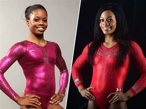 olympics then and now olympic all around gold medal gymnasts then and now