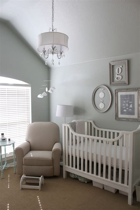 nursery rooms baby g s elegant gender neutral nursery my room