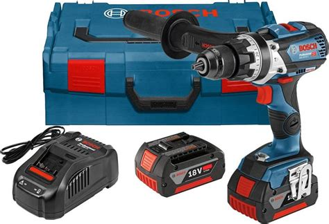 Accu Mobil Merk Bosch bosch accu klopboormachines nodig alle prijzen nederland die we voor u gevonden hebben