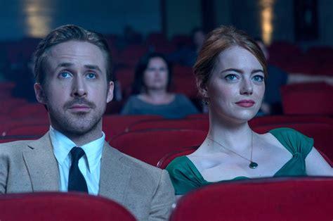 film emma stone and ryan gosling la la land starring emma stone ryan gosling is an