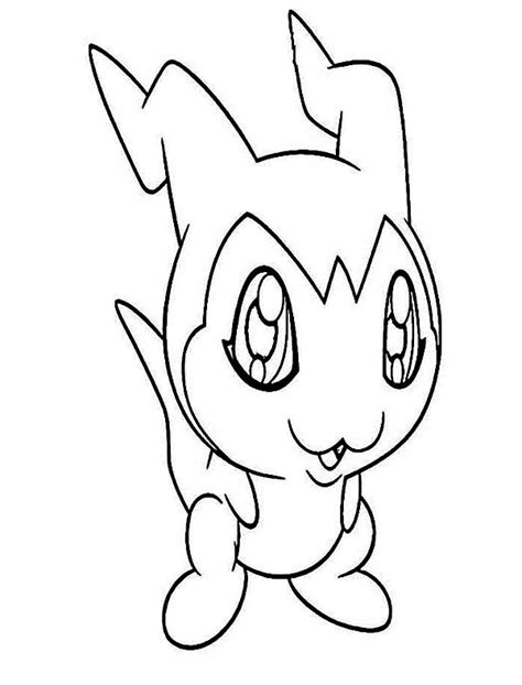 digimon monsters coloring pages digimon veemon free colouring pages