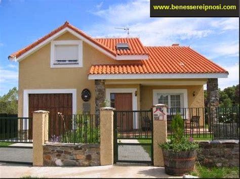 sognare casa cosa significa sognare con una casa significato dei