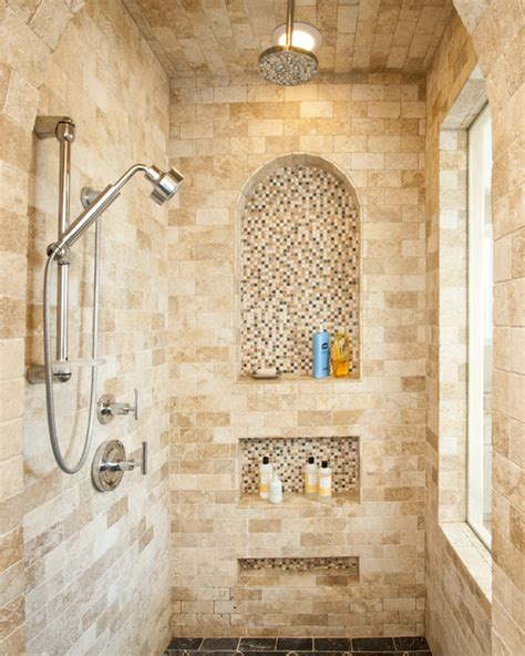 Master Bath Shower by Master Bath Shower Bathroom San