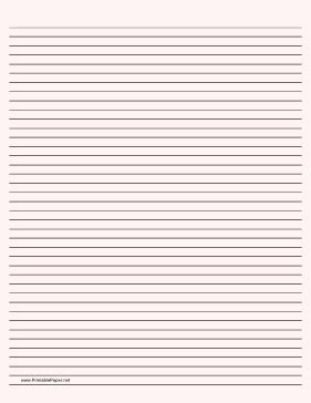 free printable narrow lined paper search results for santa bordered paper calendar 2015