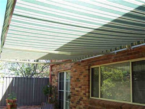 colorbond awnings colorbond awnings elite home improvements of australia