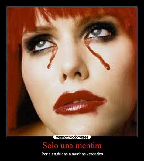 imagenes de tristeza x una mentira im 225 genes y carteles de tristeza pag 1348 desmotivaciones
