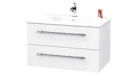 Harvey Norman Bathroom Vanities Buy Timberline Paxton Regal 900 Wall Hung Vanity White Harvey Norman Au