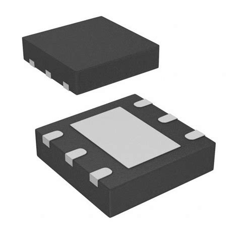 diodes inc msl pam2305cgfadj diodes incorporated integrated circuits ics digikey