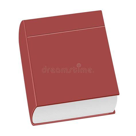 livre ferm 233 illustration de vecteur illustration du desserr 233 14044893