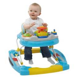 top baby walkers with wheels with image 183 fire3fly