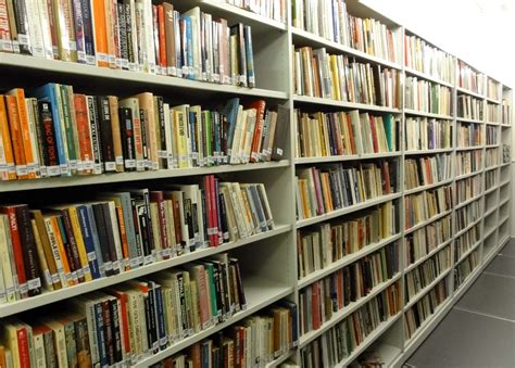 Records Archive Archive Images Usseek