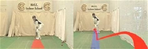 out swing bowling tips the art of outswing bowling grip tips and videos