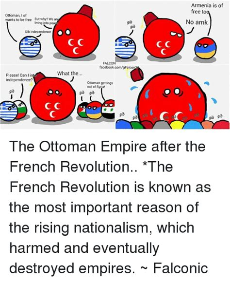 what is the ottoman empire known for funny french revolution memes of 2016 on sizzle arguing