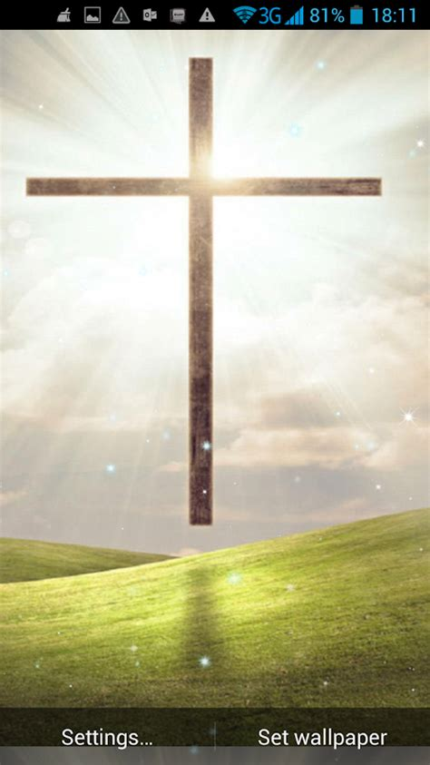 wallpaper yesus free jesus christ live wallpaper android apps on google play
