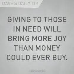 giving back quotes charity www pixshark com images