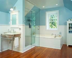 Simple Master Bathroom Ideas Bedroom Suite Designs Small Bathroom Remodeling Ideas