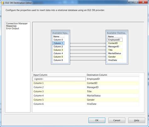 csv format sql sql server import csv file into database table using