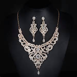 engagement jewelry sets jewelry set s anniversary wedding engagement special occasion jewelry sets