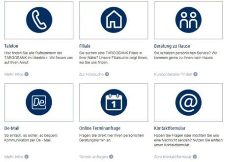 targo bank onlinebanking targobank banking geht nicht monatlich gold kaufen