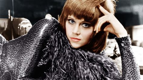 jane fonda in klute see 10 of the most influential entertainment news 18 feb 2015 15 minute news know