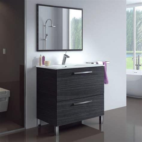 meuble vasque salle de bain pas cher en ligne
