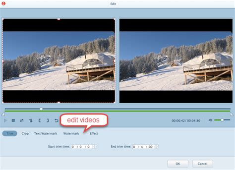 format factory cut video format factory alternative for mac convert videos on mac
