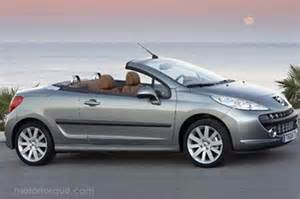 207 Peugeot Convertible Motortorque Page Not Found