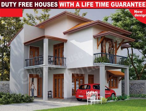 vajira house designs with price vajira house plan with price home design idea