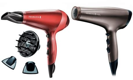 Hair Dryer Deals In Dubai one aed 179 or two aed 359 remington hair dryers