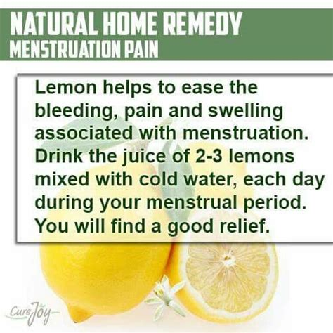 Headache During Detox by Best 25 Period Remedies Ideas On Period