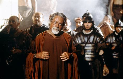 film gladiator oliver reed 301 moved permanently