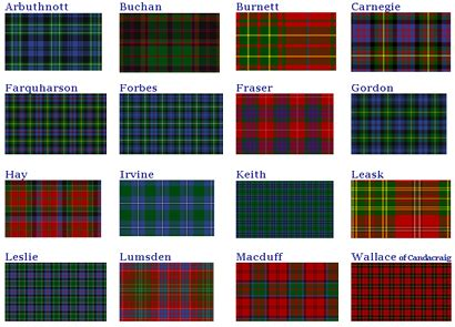 a time of and tartan 44 scotland series books genealogy friday the clan system a look thru time